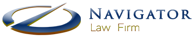 Navigator Law Firm